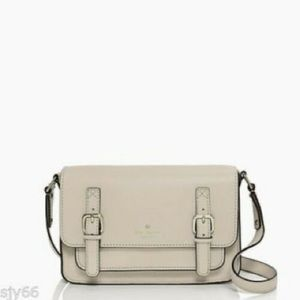 Kate Spade Essex Scout (Pebble)